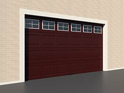 Express Garage Doors San Diego, CA 858-260-6157